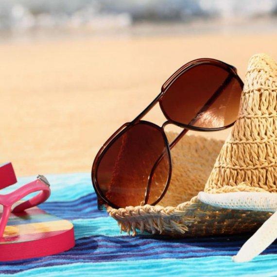 Vacanza lungo periodo sconto 13%